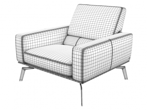 DS-87/01 Armchair 5