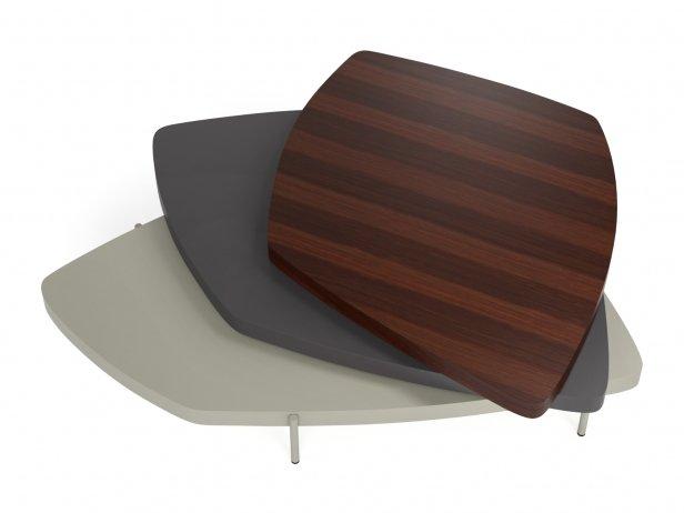 Triptik Low Table 2