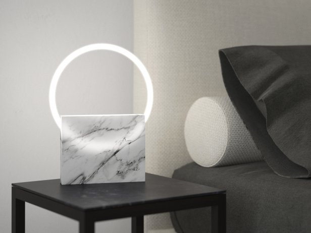 Voie Table Lamp 1
