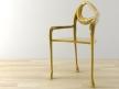 Leda Chair 2