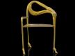Leda Chair 1