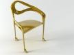 Leda Chair 5