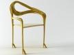 Leda Chair 6
