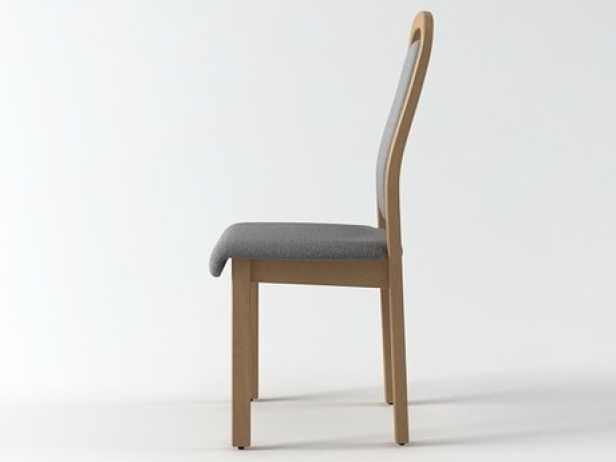 Dana Chair 4