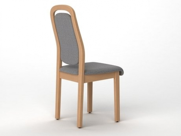 Dana Chair 9