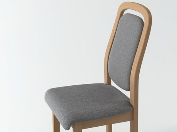 Dana Chair 6