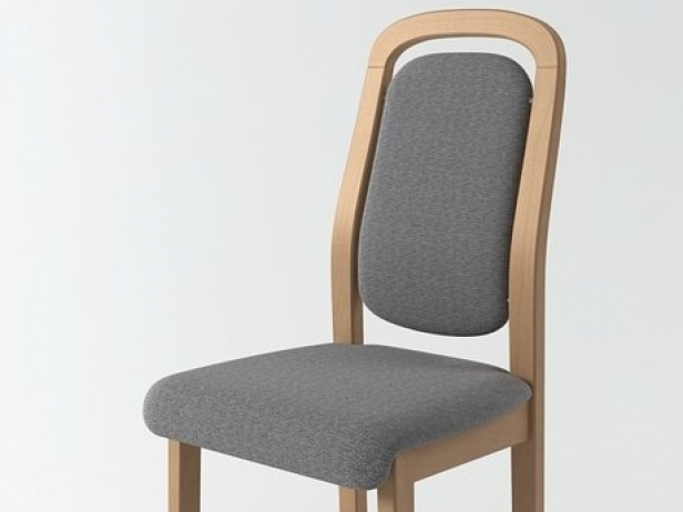 Dana Chair 3