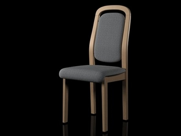 Dana Chair 13