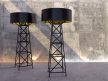 Construction Lamp 1
