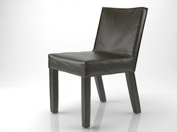 SAAR Chair 2