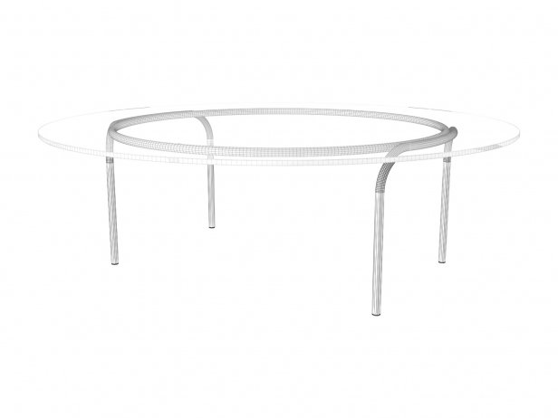 Liam Tables 4