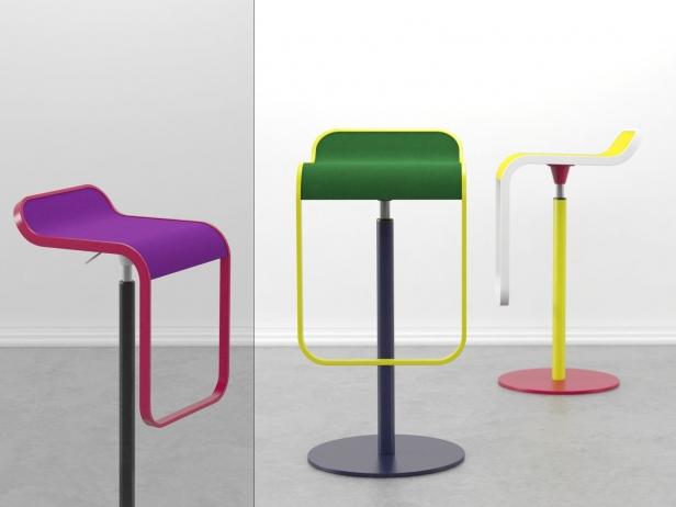 Tremendous Lem Stool Machost Co Dining Chair Design Ideas Machostcouk