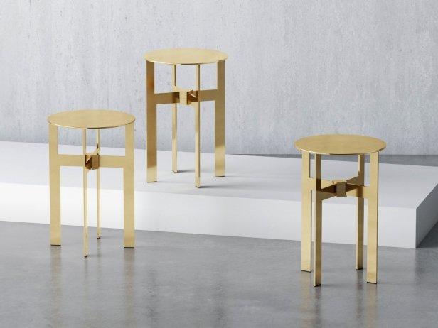 Ellis Side Tables 2
