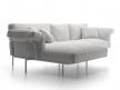 DS-610 Corner Sofa 4