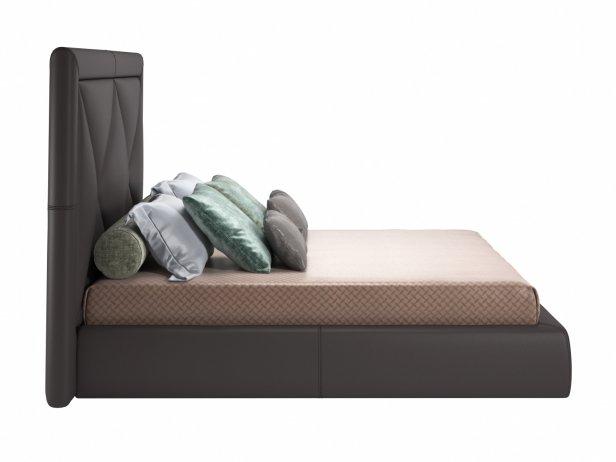 Corniche Bed 3