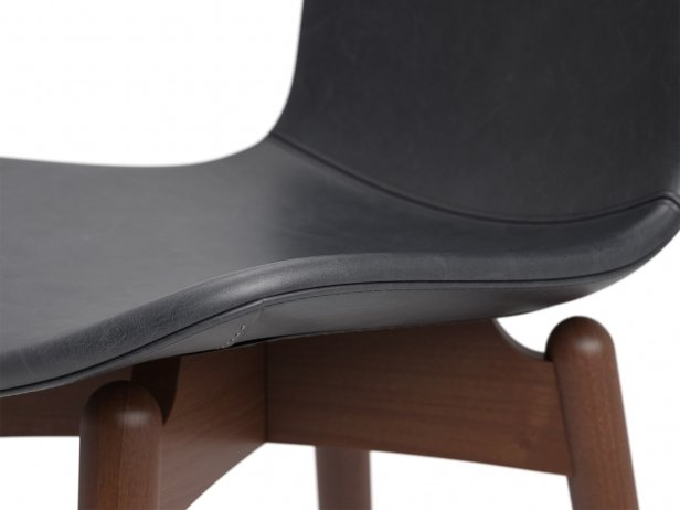 Langue Bar Stool 3