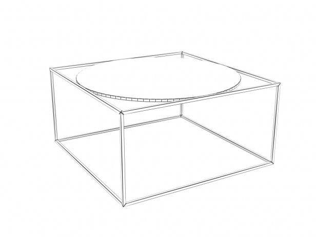 G3 Coffee Tables 6