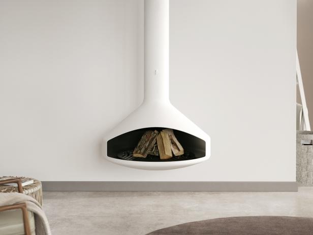 Ergofocus Fireplace 2