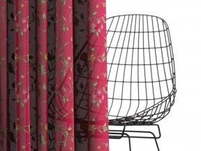 Pisa Textile