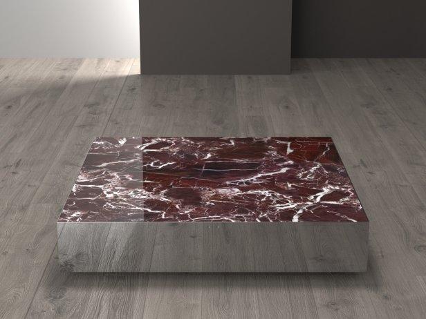 Elliott Large Square Table 1