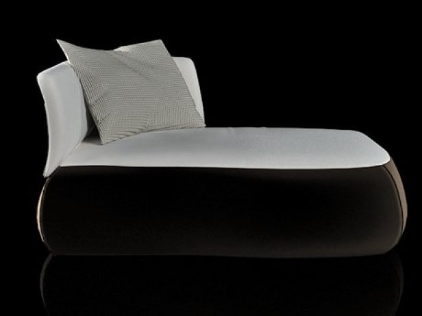 fat sofa fs150ld 3d modell b b italia. Black Bedroom Furniture Sets. Home Design Ideas