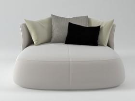 Fat Sofa FS150