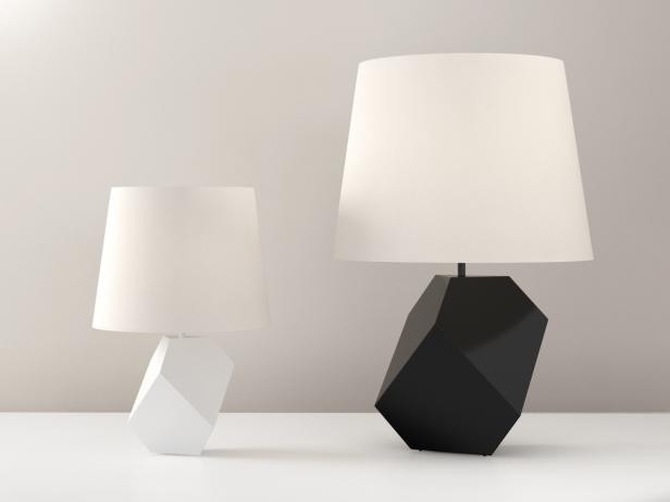 Durer Table Lamp 1