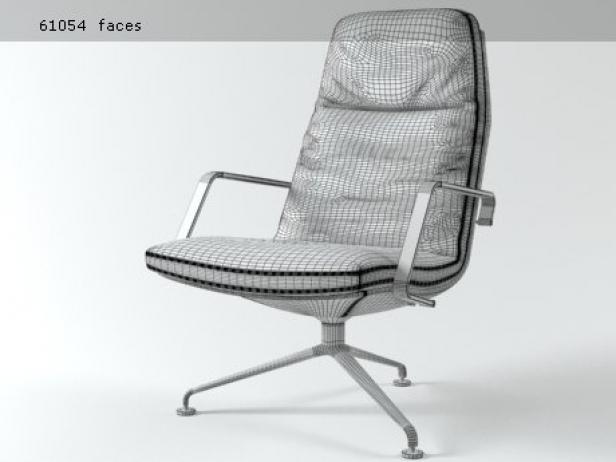 FK 86 lounge 9