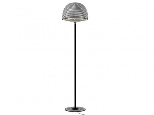 Cheshire Floor Lamp 4
