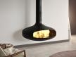 Domofocus Fireplace 1