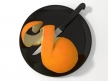 Oranges 02 5