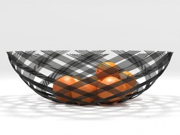 Oranges 02 6