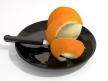 Oranges 02 8