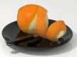 Oranges 02 12
