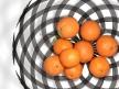 Oranges 02 7