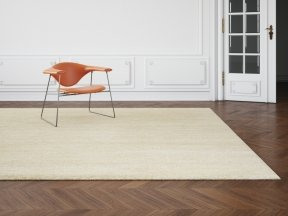 Marouk Plain 4M06 Carpet