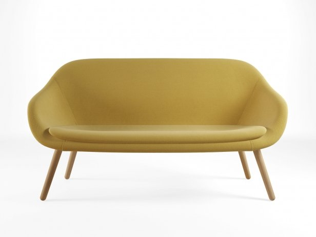 About a Lounge Sofa 4