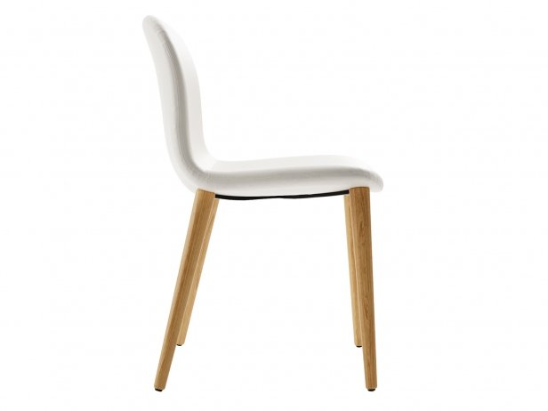 Bacco Chair 4