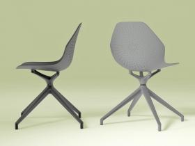Klera Chair C