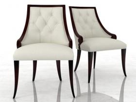 Chair 300029