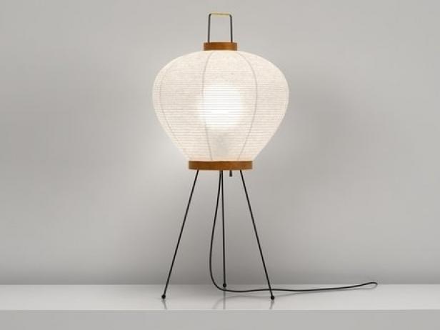 vitra lighting. Akari 3A 2 Vitra Lighting