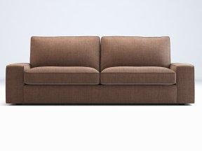 Kivik 2-Seater Sofa