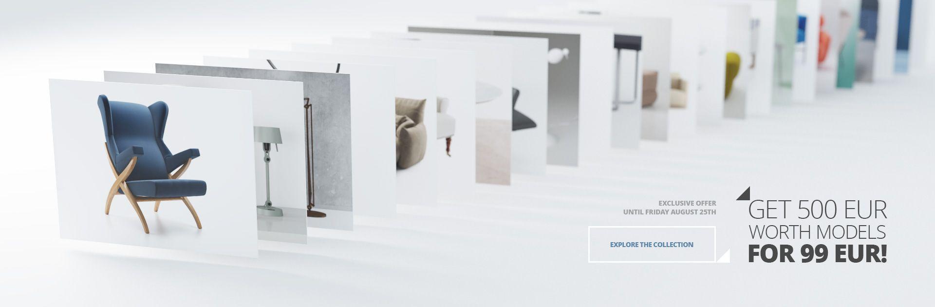 Furniture Design Royalty Rates unique furniture design royalty rates old as throughout decor