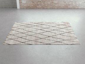 Sathi C3484-X324 Carpet