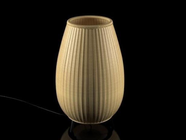 Amphora 10