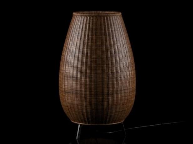 Amphora 11