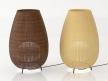 Amphora 1