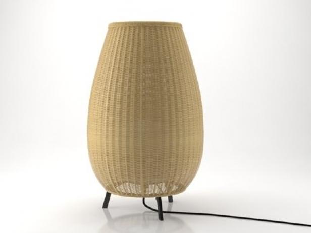 Amphora 4