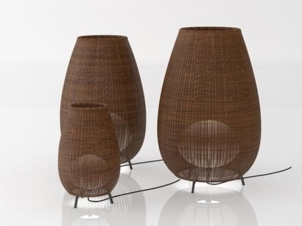 Amphora 8