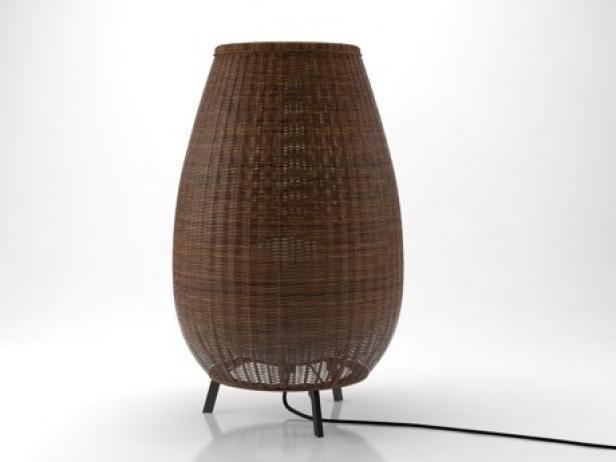 Amphora 3
